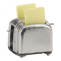 Miniature Toaster