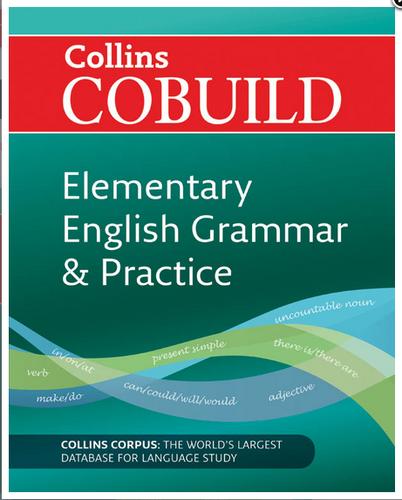 COLLINS DICTIONARY OF IDIOMS PDF DOWNLOAD