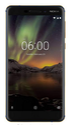 Nokia 6.1 Mobile