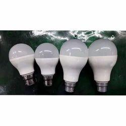 3W DOB LED Bulb