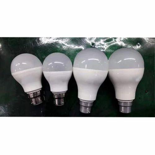 DOB LED Bulb - 3W DOB LED Bulb Manufacturer from Nashik