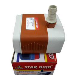 40 Watt Water Cooler Pump