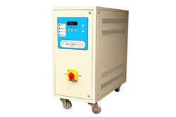 Beta Power Three Phase 10kVA Industrial Online UPS, For