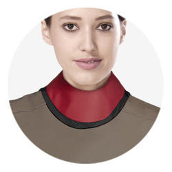 Unison Thyroid Shield