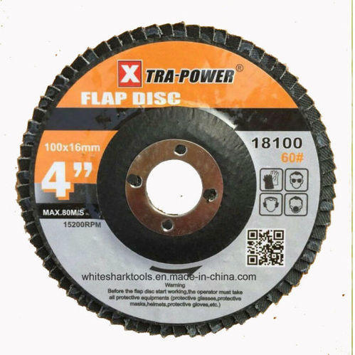 Flap Disc Cutting Wheel Diamond Saw Blade Manufacturer