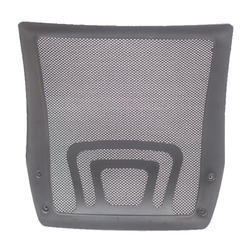 804 Mesh Net Chair Back
