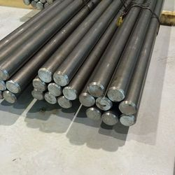 Maraging Steel Rod