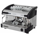 Mini 2 Group Coffee Machine