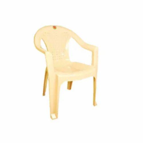Plastic High Back Outdoor Chairs Atcsagacity Com