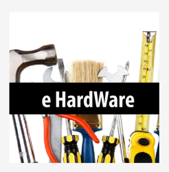 E-Hardware Software