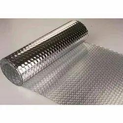 Air Bubbles Insulation Aluminium Sheet