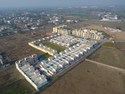 Park Avenue Bareilly 15 Lakh - Ready To Move Flats