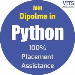 IT Diploma Training Course In Python