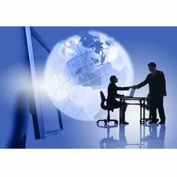 Placement Services For KPO