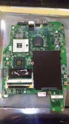 1014 DDR2 Dell Laptop Motherboard