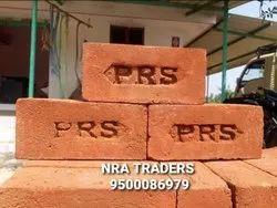 Red Clay Bricks In Chennai