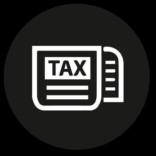 Service Tax Filing Service