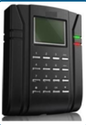 RF 505 Proximity Card Readers