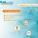 B2B AEPS Software
