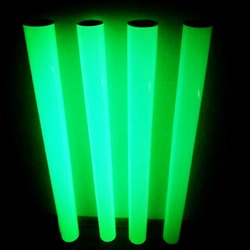Heat Transfer Vinyl - Luminous