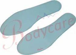 Full Length Insole (Gel)