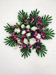 Decoration same Round Flower Bouquet