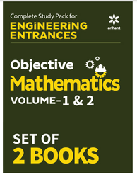 Mathematics For Engineering Vol-1 And 2