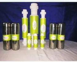 ENVIRO WATER SOFTENER