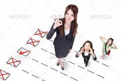 Developers Info Tech Pvt Ltd Noida