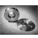 Capsule Rupture Disc
