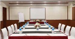 Boardroom Meeting And EvMeeting Hall  ents Hall