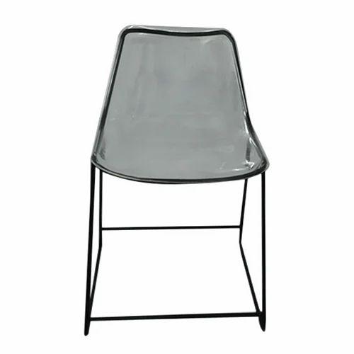 Pleasing Transparent Acrylic Chair Customarchery Wood Chair Design Ideas Customarcherynet
