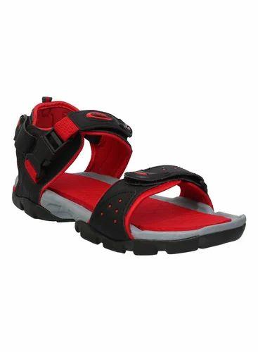 Men Designer Sandal