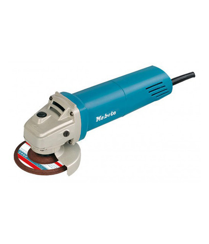 Mebote Angle Grinder 1050 Watts