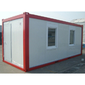 Portable Container Offices
