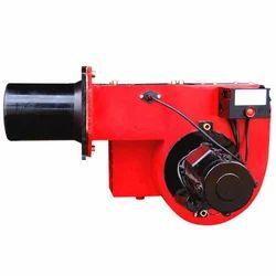 Industrial Oil Burner, Capacity: 0 To 20 Kg, Model Name/Number: Ecoflame