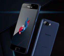 Panasonic Mobile