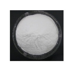 Sodium Meta Bisulfite for chemical Industry