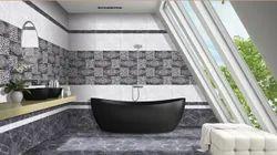 Bedroom Ceramic Wall Tile