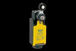 Sick I10R Safety Switch