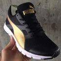Mens Sports Shoe 22