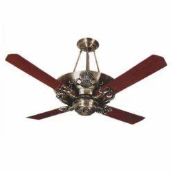 Breezalit Emperor Ceiling Fan