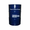 Purerol Calcium Grease