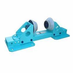 Adjustable Pipe Roller