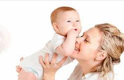 Breast Disease Treatment Service