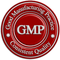 Who GMP Certification Company