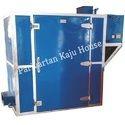 Parivartan Kaju House Electrical Electric Cashew Dryer