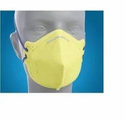 Cotton Nose Mask