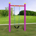 Double Swing FRSW 101