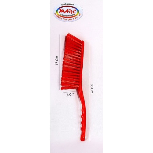 Incroyable Plastic Sofa Cleaning Brush